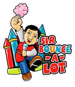 Sir Bounce-A-Lot