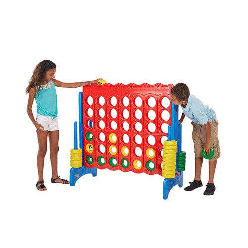 4 to score or Giant Connect Four rentals in the Scranton Wilkes Barre area