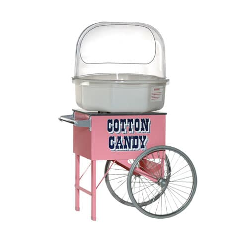 Cotton Candy Machine Rentals in the Scranton Wilkes Barre area