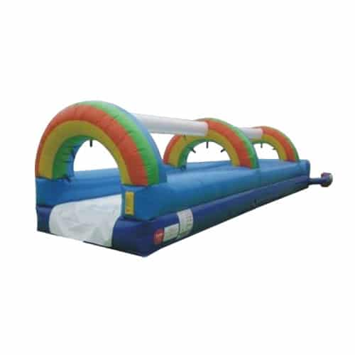 Slip and Slide rentals in the Scranton Wilkes Barre area